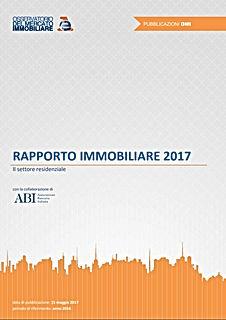 rapporto immobiliare 2017.jpg