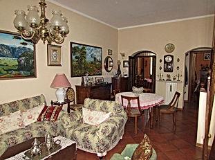 villa De Angeli Milano