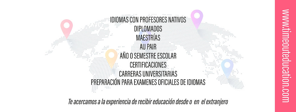 Tiemeout_Education_estudia_en_el_extranj
