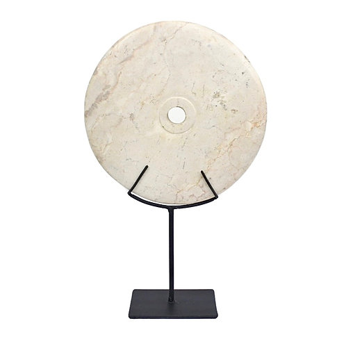 Marble Stone - medium