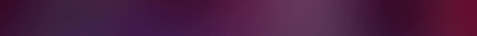 cirque_stayconnected_fb_banner.png