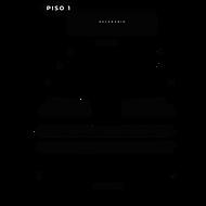 PLATAPISO1.png