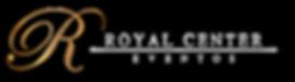 logo-royal.png