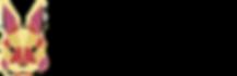 Hop Events Logo