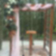 IMG_0913.JPG