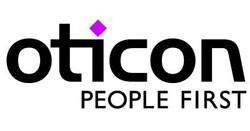 Oticon small icon.jpg