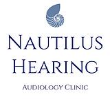 Nautilus Hearing.PNG