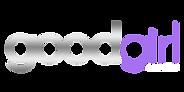 goodgirlgfx logo