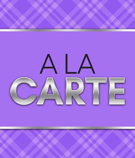 alacarte.jpg