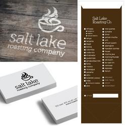 Salt Lake Roasting