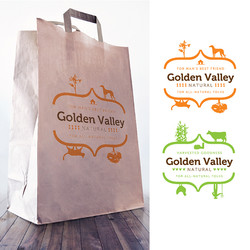 Golden Valley Natural