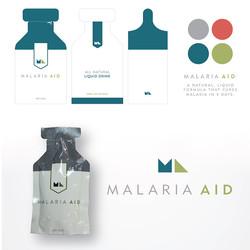 Malaria Aid