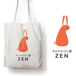 Bunnies & Zen