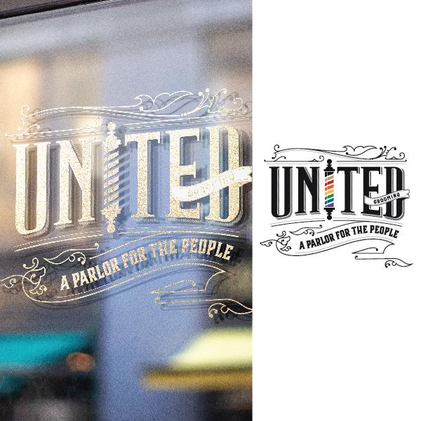 United Grooming