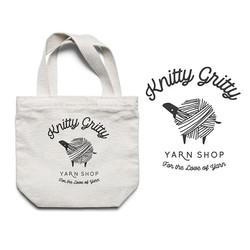 Knitty Gritty Yarn Shop
