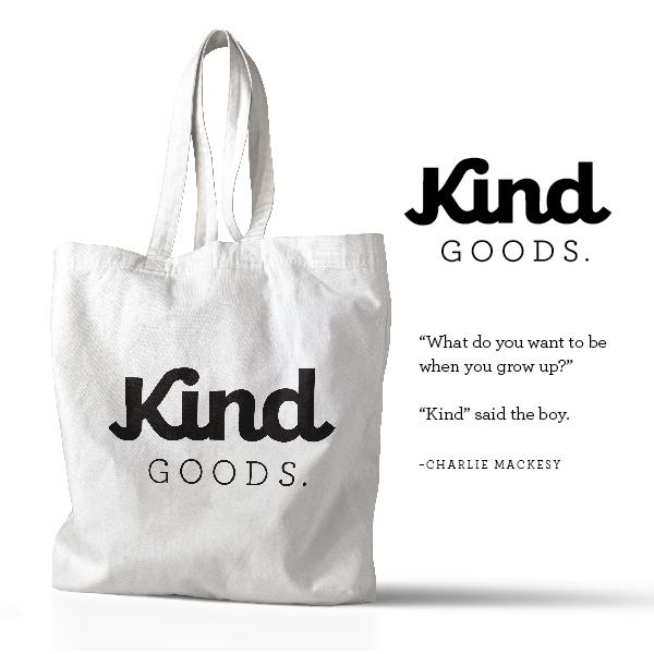 Kind Goods
