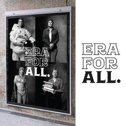 ERA for All.
