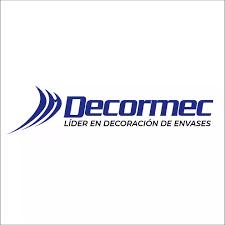 DECORMEC.png