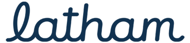Latham-Pools-Logo-Blue.png