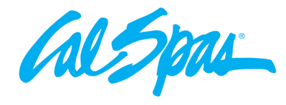 cal spas logo 2_edited_edited.png