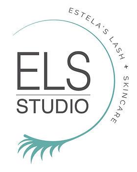 Estela Lash Studio_Edited FINAL.jpg