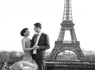 ParisVenice2013-0258.jpg
