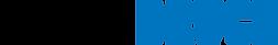 NoWe-Druck_Logo.png