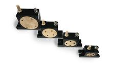Roller Type Pneumatic Vibrator - OR.jpg