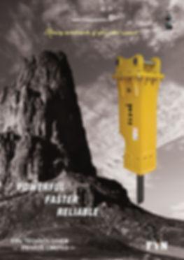 fi20 Brochure1.jpg