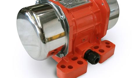 Direct Current Vibrators 12,24 V DC.jpg