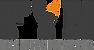 Fyn Technologies Logo