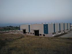 Fine Factory