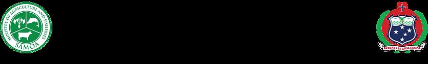 maf-01.png