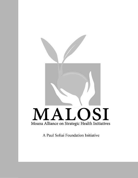 MALOSI Proposal.jpg