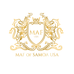 maf luxury png transparent-02.png
