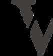 MED_V_About_Viora.png