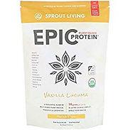 Vanilla Lucuma Epic Protein Powder .jpg