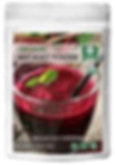 Beet Root Powder - Amazon Photo.jpg