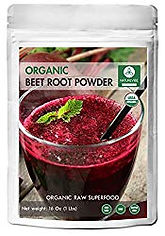 Beet Root Powder - Amazon Photo.jpg