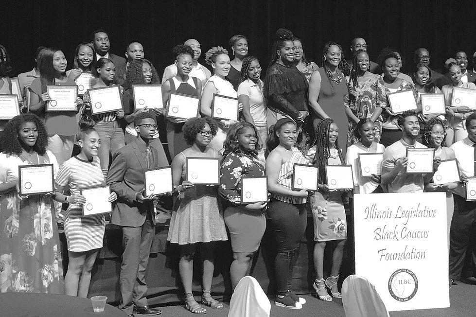 Scholarship-2019.jpg