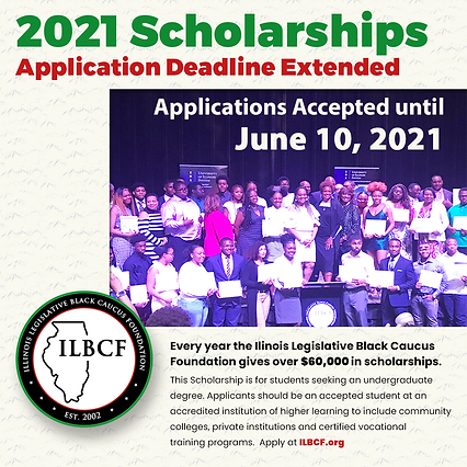 Scholarship-post---2021-extended.png