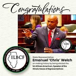 Congrats-Speaker-Welch-post.png