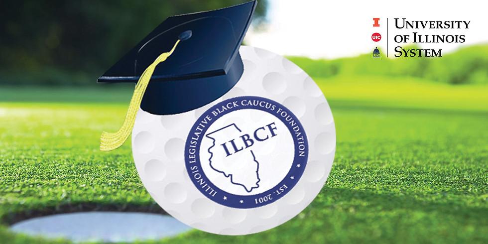 2020 ILBCF Scholarship Golf Outing