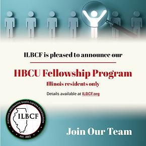 ILBCF----HBCU-Fellowship-Post.jpg