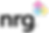 1200px-NRG_Energy_logo.svg.png