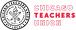 CTU-Logo-Red.png