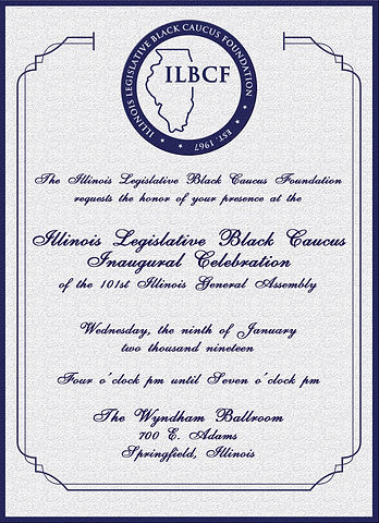 2019-ILBC-Inagural-Invite---2.jpg