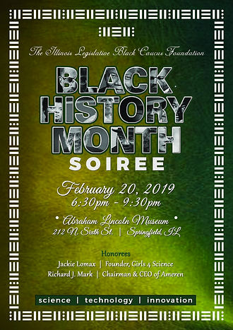 Black History Soiree - 3.jpg