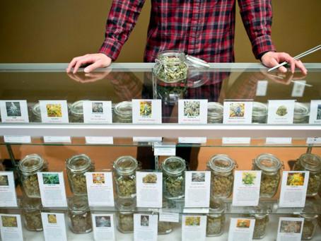 ILBCF Wants Your Opinion Regarding the Legalization of Marijuana in Illinois