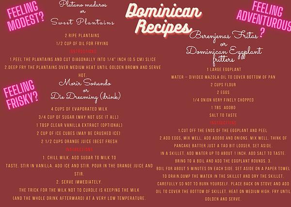 dominican recipes.png